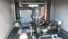 Resirc Pumps