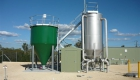 Woodridge Water Treatment Plant