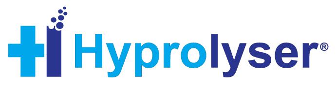 Hyprolyser