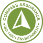 Compass ISO 14001