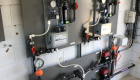 Chlorination Equipment