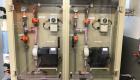 Duty/Standby Digital Dosing Pumps